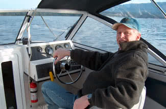 nashboat