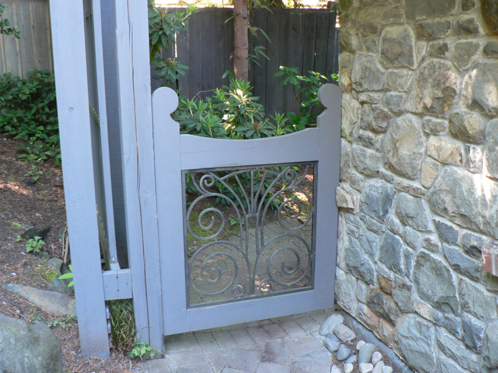 Garden Gate 872 Lands End Oceanfront Home