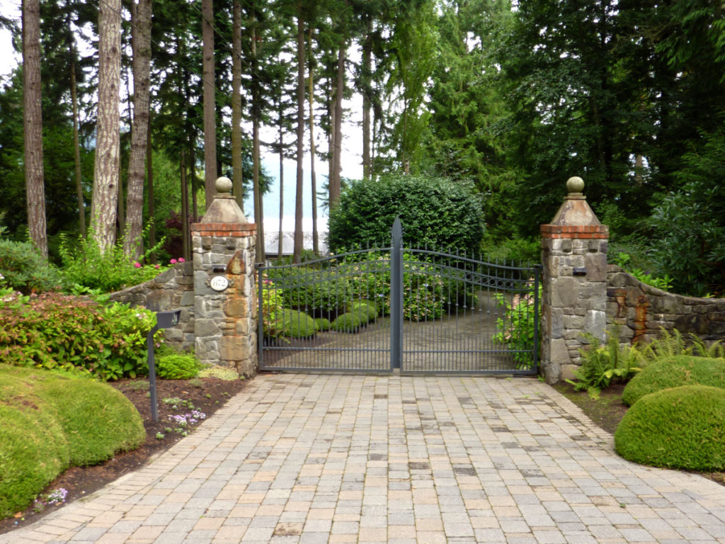 Gates 872 Lands End Rd Oceanfront Estate