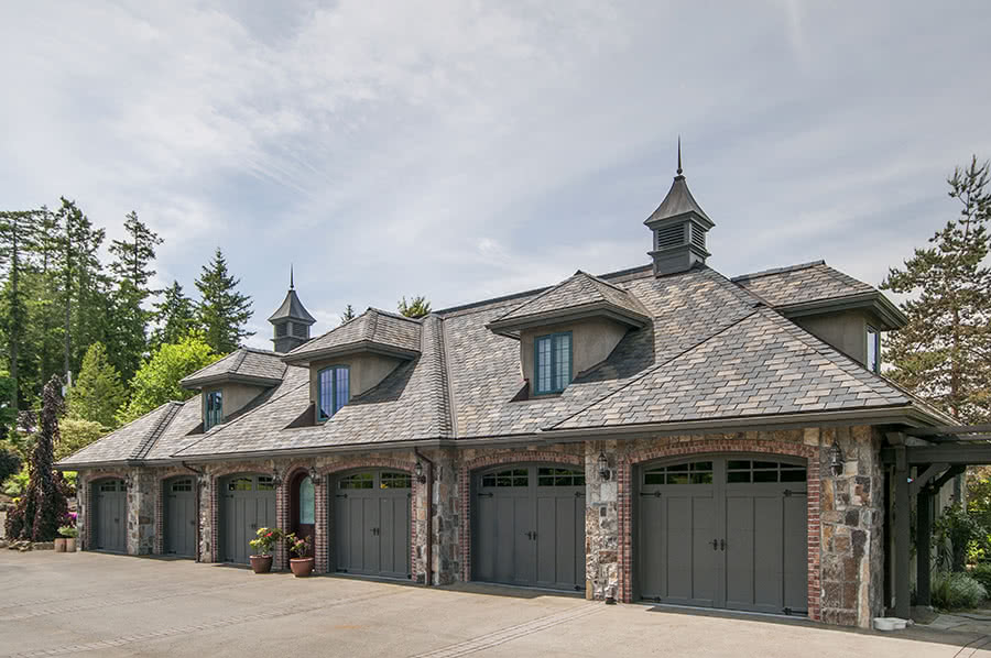 Super 9750 West Saanich Road North Saanich A Luxury Waterfront Home Interior And Landscaping Ologienasavecom