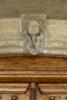 Exterior Detail @ Chateau de Lis. PeterNash.ca