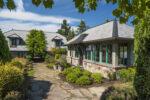 Potting/Garden Building
