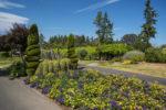 Impressive Landscaping