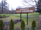 Ardmore 9 Hole Golf Course