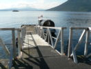 Dock @ 94 McKenzie Cres with Shuttle Boat