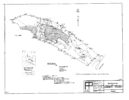 Site Plan For 94 McKenzie Cres., Piers Island In The Gulf Islands
