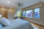 2nd Bedroom With En-Suite Bathroom
