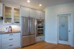 Kitchen w/Highend Appliances 301-9959 3rd St, Sidney