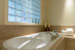 Master Bath 301-9959 3rd St., Sidney