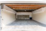 Double Garage w/Storage 301-9959 3rd St., Sidney