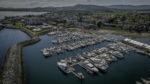 Port Sidney Marina & Town Of Sidney~www.peternash.ca