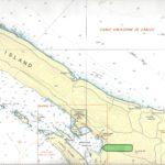Montague Harbour, Galiano Island