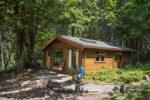 Cottage 458 Sq ft