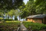 Cottage - Lot 5