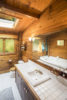 Main Bathroom (4 pce)