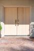 Open These Doors~1120 Totem Ln.~www.peternash.ca
