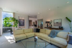 Living Room 1120 Totem Lane, Saanich