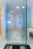 Large Master Shower 1120 Totem Lane