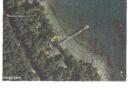 Aerial Showing Location 49 McKenzie Cr. Piers Isl.