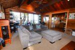 Living Rm w/Furniture~49 McKenzie Cr.
