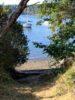 30-McKenzie-Piers-island-1